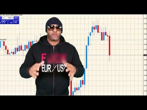 Comment devenir trader les bases de la bourse