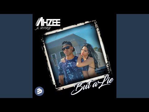 But a Lie (Radio Edit) feat. RVRY
