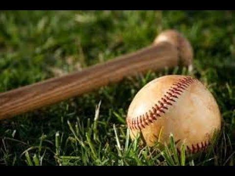 Winner/Colome Royals vs Lead/Deadwood (Club Baseball Region 4 Postseason)