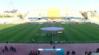 مباراة الإسماعيلي vs طنطا | 2 - 2 الجولة الـ 26 الدوري المصري 2017 - 2018