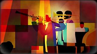 Lakou Mizik - feat. Preservation Hall Jazz Band - Renmen (Official Video)