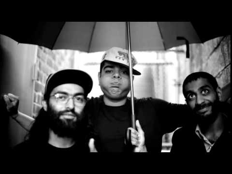 Das Racist - Select Songs