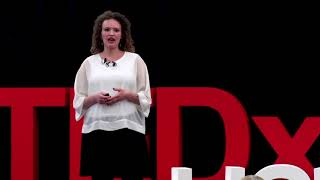 How 3D Printing will disrupt the supply chain   Nora Toure   TEDxEmeraldGlenPark
