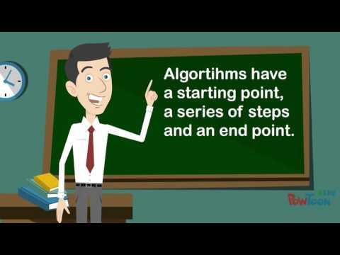 Karl's Algorithim