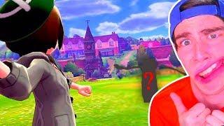 PETROMITE EL POKÉMON FILTRADO de Pokémon Espada y Escudo