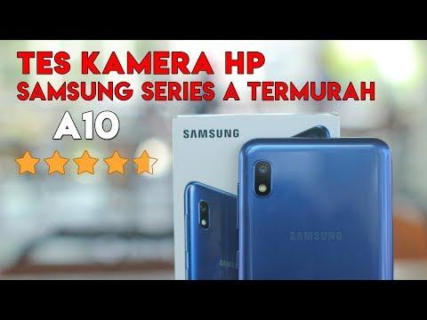 5 HP LAYAR TOMPEL 1 JUTAAN.. TERBARU | Layar PUNCH Hole Sejutaan , Z1 pro ,honor 20 , Samsung m40 !.