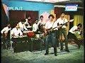 A rare Hindi song from the Assamese film- Madhuchanda (1986) // Pyar Maine Manga Mili Bewafai Mp3