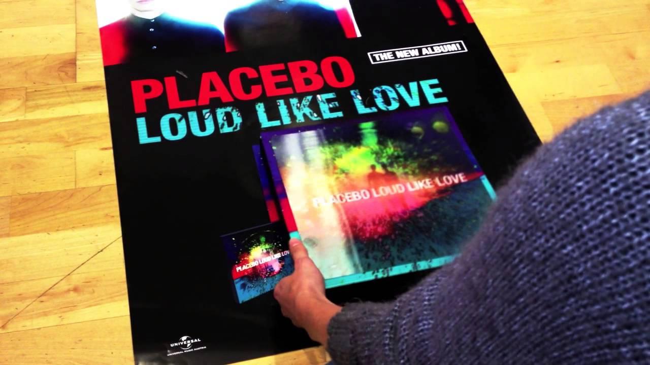 Скачать bosco placebo.