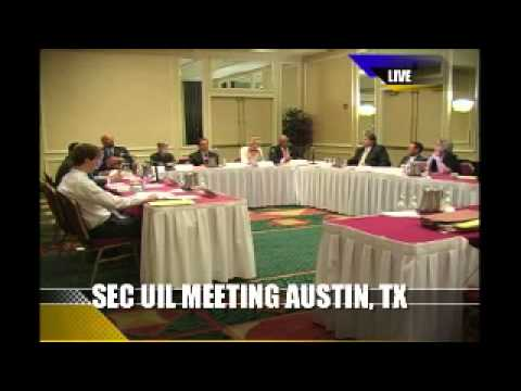 UIL decision on Edcouch Elsa