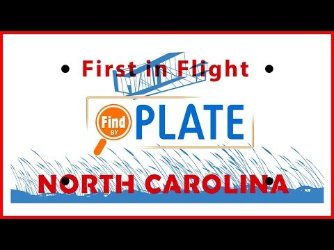 How To Lookup North Carolina License Plates And Report Bad Drivers