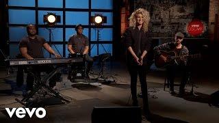 Tori Kelly - Unbreakable Smile - Vevo dscvr (Live)