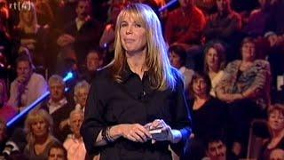 RTL4 - Miljoenenjacht met koffermannen (23-12-2007)