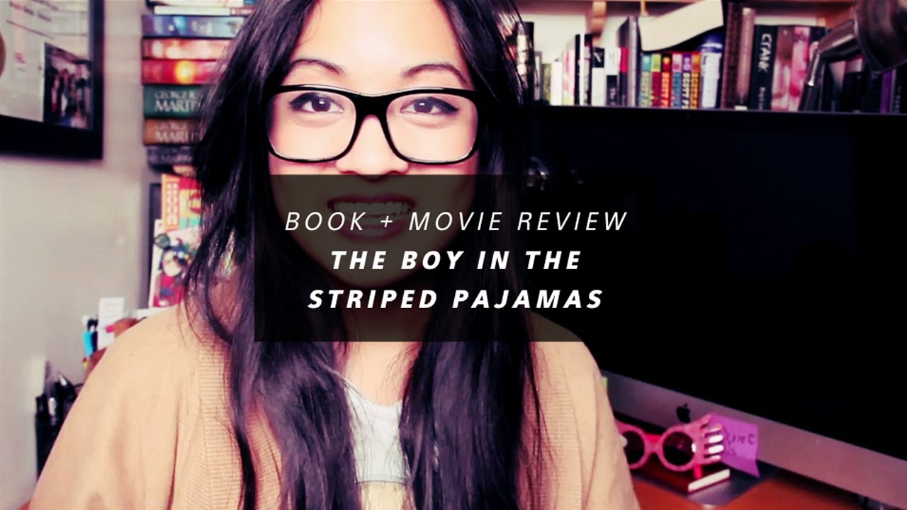 book report boy in the striped pajamas essay academic writing book report boy in the striped pajamas