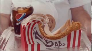 KFC Earrape