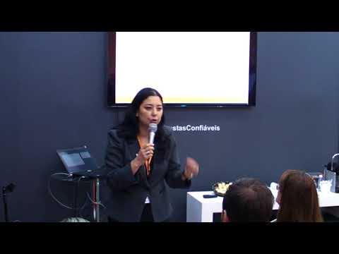 Thomson Reuters' Trust Summit - Quais são as aplicações da tecnologia da informação nas licitações?