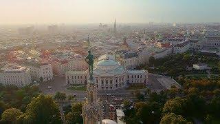 Viennese Impressions | Vienna