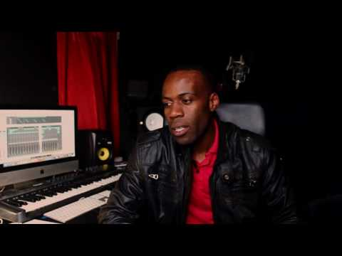 GLO Productions   Odikwa PDK Interview