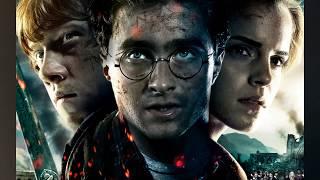 Harry Potter 15 errores de las peliculas