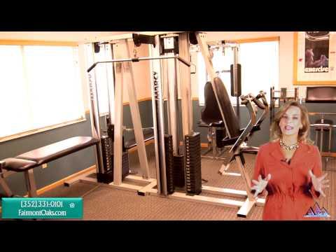 Apartments For Rent Fairmont Oaks Apartments Video Tour Gainesville Florida