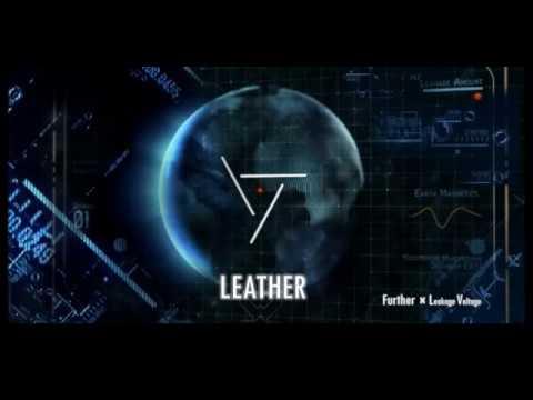 Doin  Leather  Further X LeakageVoltage    Remix 320k