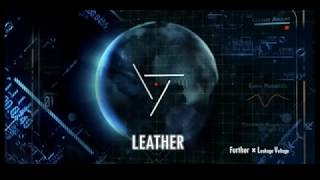 Doin - Leather ( Further X Leakage_Voltage ) - Official Remix 320k