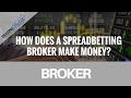 LOCKING METHOD : Making ZERO RISK in Binary Options Trading - options Strategies
