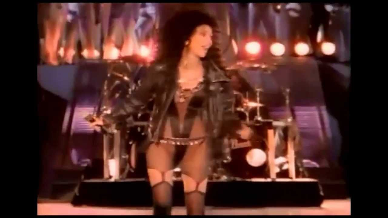 Image Result For Cher Nude