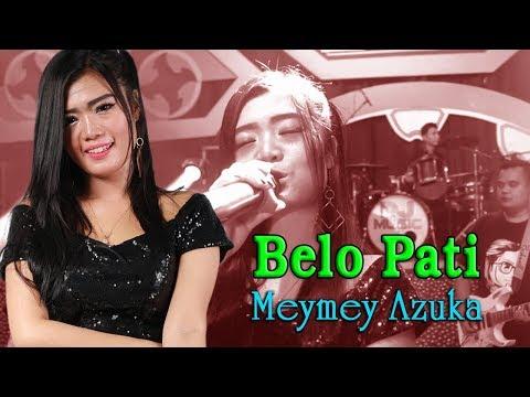Meymey Azuka - Belo Pati   |   Official Video