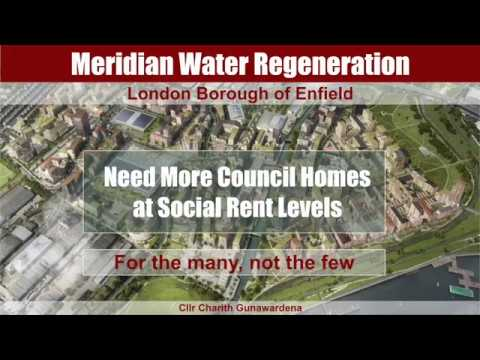 london-borough-of-enfield:-meridian-water-regeneration.
