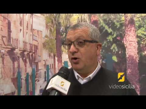 Open Day al Vito Fazio Allmayer