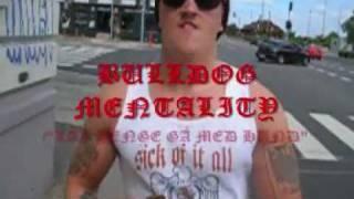 BULLDOG MENTALITY - Lav Penge Gå Med Hund [Official Video]