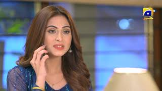 Rang Mahal | Episode 42 | Best Scene 01 | HAR PAL GEO