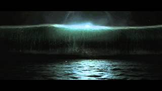 Poseidon - Official® Trailer 1 [HD]