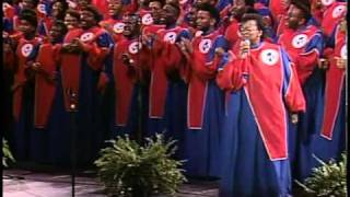 Watch Mississippi Mass Choir Its Good To Know Jesus video