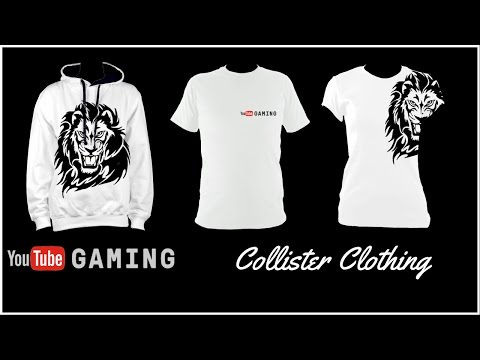 Collister Clothing - SALE & EPIC DISCOUNTS