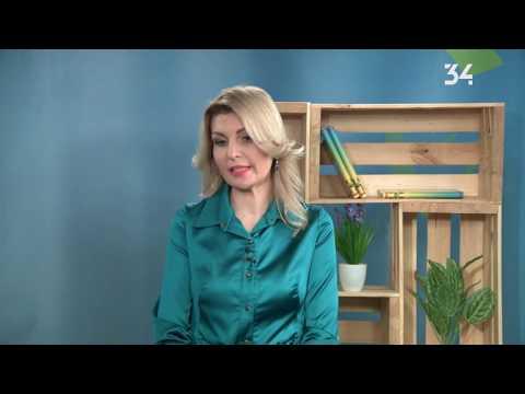 34 телеканал: Экопатруль. Выпуск 21. О твердотоплевных котлах и псевдоомоложении деревьев