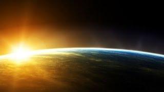 """Тайны космоса; Документальный фильм """"Человек и космос""""; Солнечное затмение и северное сияние"""