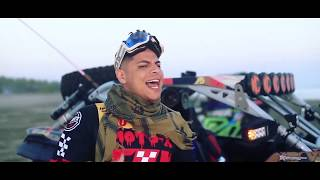 Grupo Firme - El Muelas - Ft Comando HG ( Video Oficial ) Exclusivo