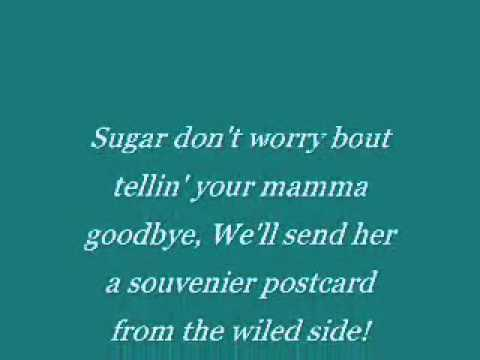 Jason Aldean - Johnny Cash Lyrics
