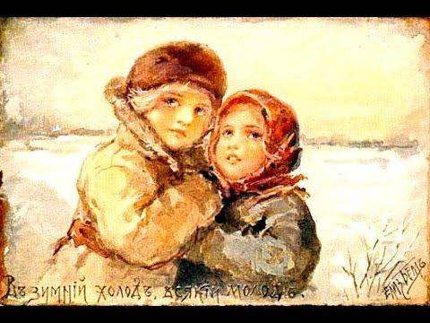 Vox angeli no l des enfants du monde elisabeth bem youtube - Noel enfant du monde ...