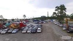 SEA PORT SERVICE 3701 Faye Rd Jacksonville, FL 32226