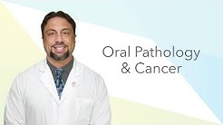 Oral Pathology Treatment in Fort Lauderdale FL | Fort Lauderdale Oral & Maxillofacial Surgery