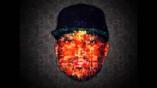YG Hootie - Destroy  Rebuild (2014) (Full Mixtape) (+download)
