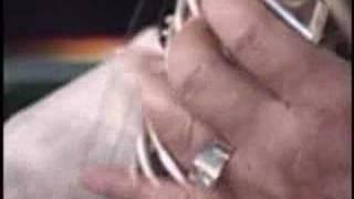 Ustad Vilayat Khan & Hidayat Husain Khan Rageshree2