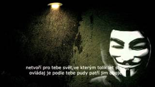 eLKa - R.I.P. (produkce Dalda)