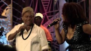 O Samba - A documentary by Georges Gachot