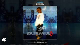Jacquees Sativa Ft. D.C. Davinci C Quemix 3.mp3