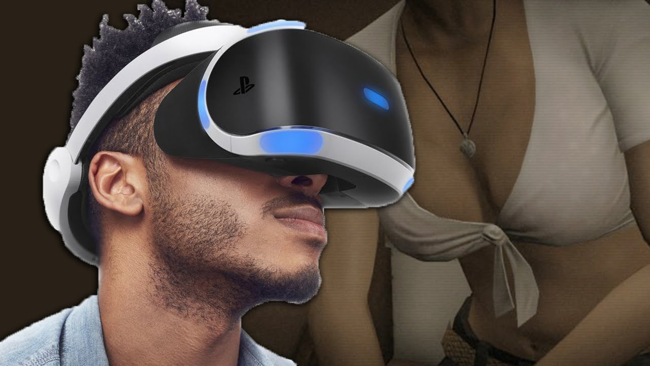 Playstation Vr Games, Price  Release Date Ps4 Vr Games -9924