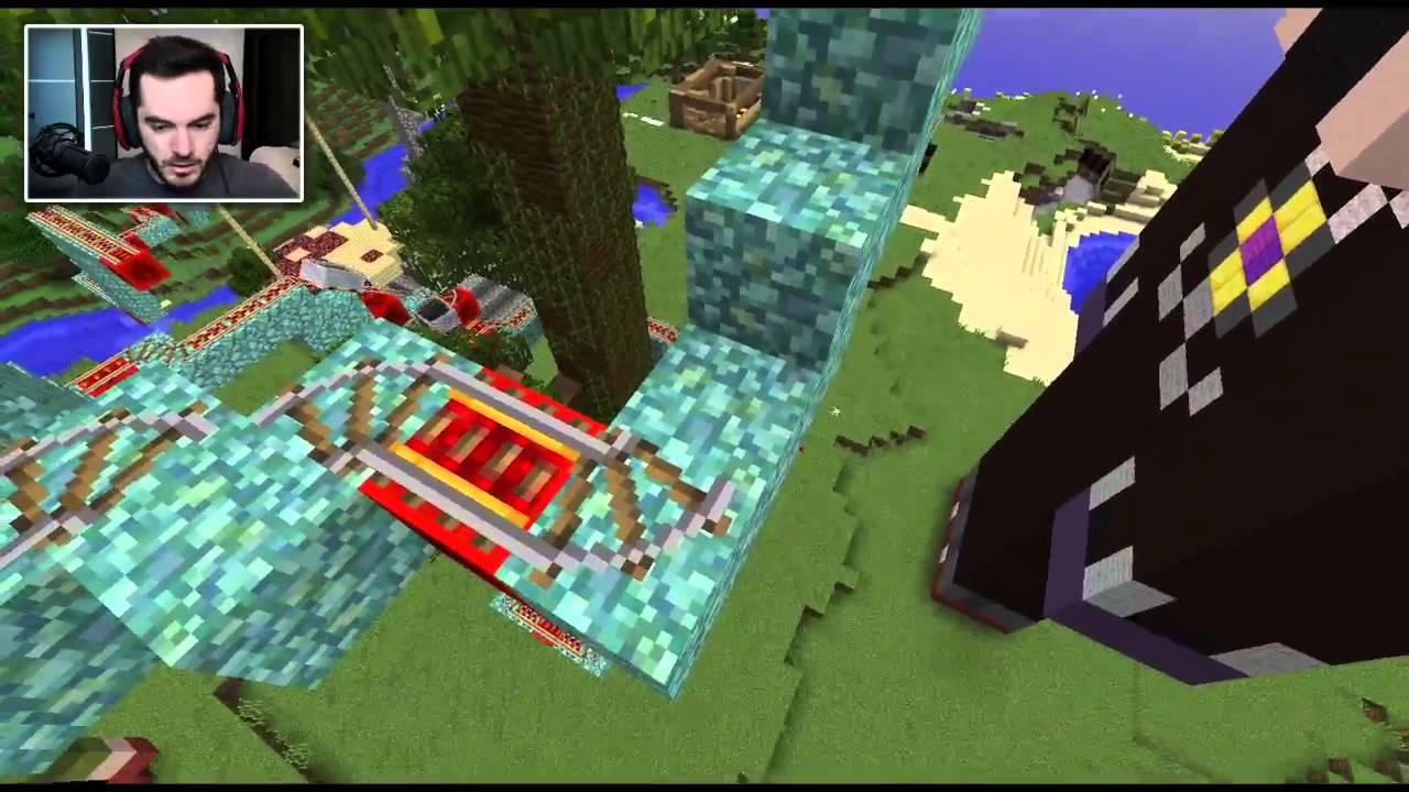 MORE Minecraft Games For The Kids YouTube - Minecraft minecraft spiele
