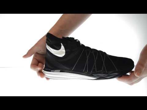 Стильные кроссовки 2014из YouTube · Длительность: 2 мин5 с  · Просмотров: 251 · отправлено: 06.04.2014 · кем отправлено: Модняшки